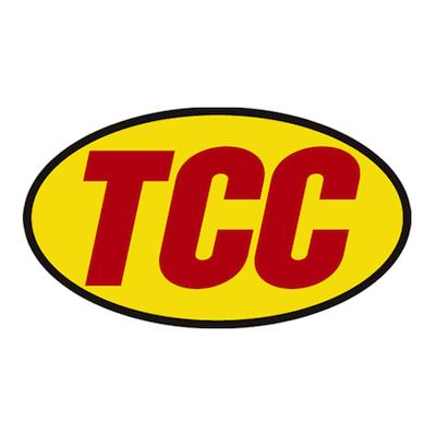 www.tcc.com.co