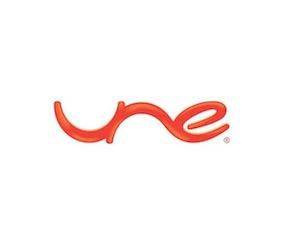www.une.com.co