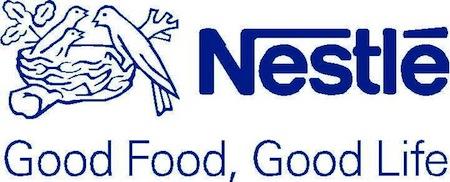 http-::nestle.com.co