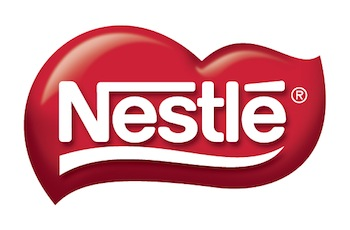 www.nestle.com.co