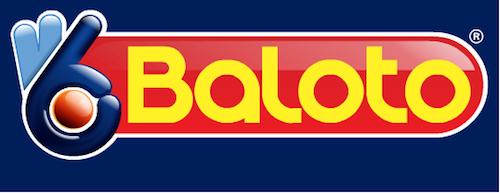 www.baloto.com