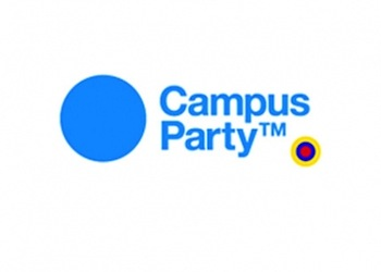 www.campus-party.com.co
