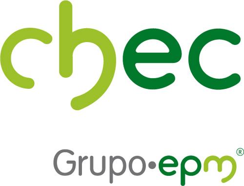 www.chec.com.co