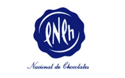 www.chocolates.com.co