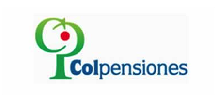 www.colpensiones.gov .co  www.colpensiones.gov.co