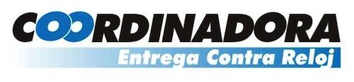 www.coordinadora.com