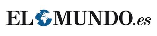 www.elmundo.com