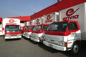 www.enviacolvanes.com.co