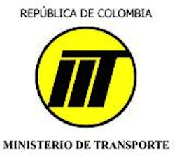 www.mintransporte.gov.co