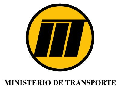 www.mintransporte.gov .co  www.mintransporte.gov.co
