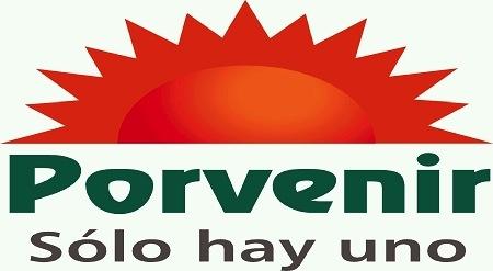 www.porvenir.com.co