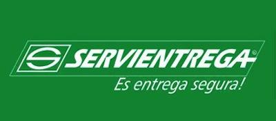 www.servientrega.com  www.servientrega.com