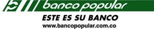 www.bancopopular.com.co