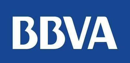 www.bbva .com .co  www.bbva.com.co