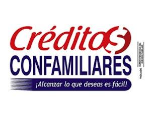 www.confamiliares.com