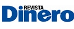 www.dinero.com
