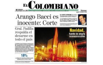 www.elcolombiano.com