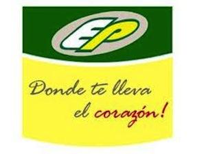 www.expresopalmira.com.co
