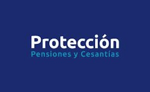 www.proteccion.com