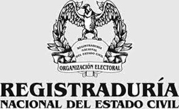 www.registraduria.gov