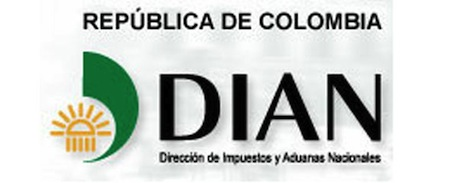 www.dian.gov.co