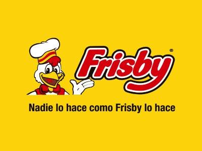 www.frisby.com.co