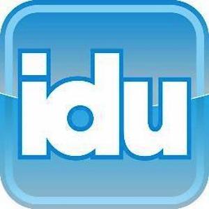www.idu.gov.co