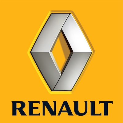 www.renault.com