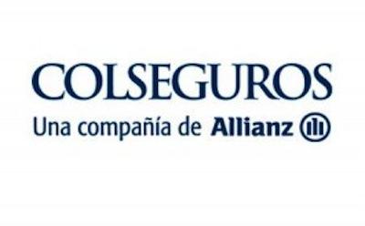 Fiduciaria Colseguros S.A.