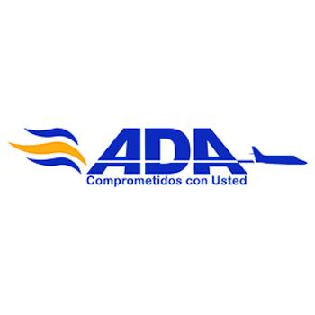 www.ada-aero.com