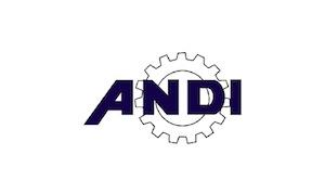 www.andi.com.co