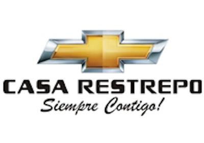 www.casarestrepo.com