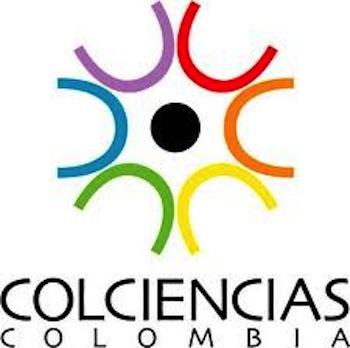 www.colciencias.gov.co