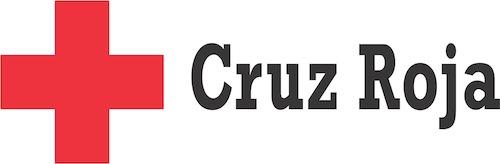 www.cruzrojacolombiana.org