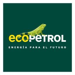 www.ecopetrol.com.co