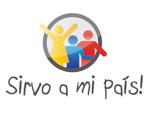 www.gobiernoenlinea.gov.co