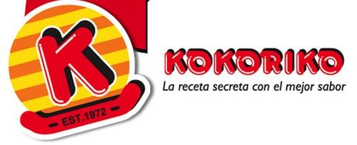 www.kokoriko.com.co 1