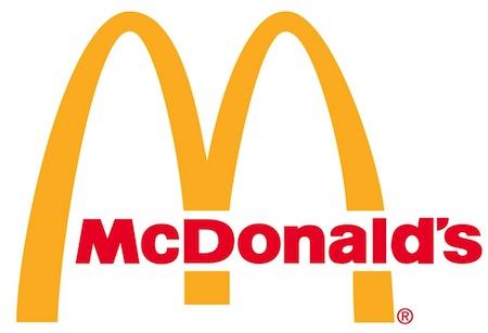 www.mcdonalds.com.co