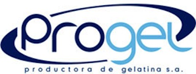 www.progel.com.co