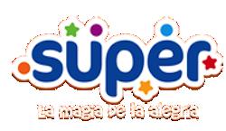 www.super.com.co