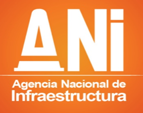 www.ani.gov.co