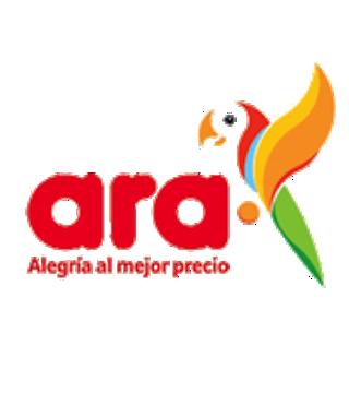 www.aratiendas.com