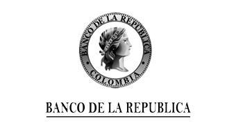 www.banrep.gov.co
