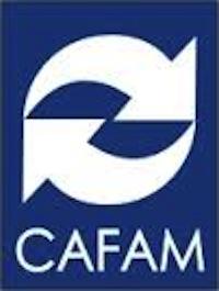 www.cafam.com.co