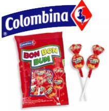 www.colombina.com