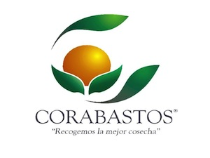www.corabastos.com.co