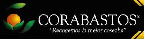 www.corabastos.com.co 1