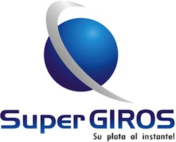 www.supergiros.com.co