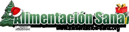 www.alimentacion-sana.org