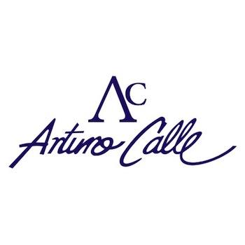 www.arturocalle.com